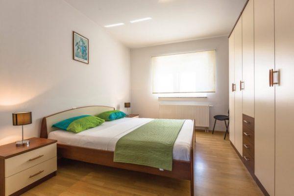 Bračni krevet 3