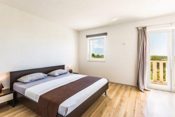 Bračni krevet 4